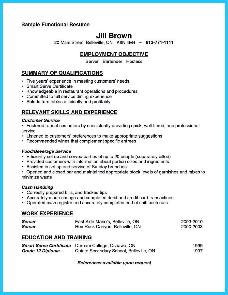 pin on my saves skills portion of resume quality manager forklift driver template example Resume Skills Portion Of Resume