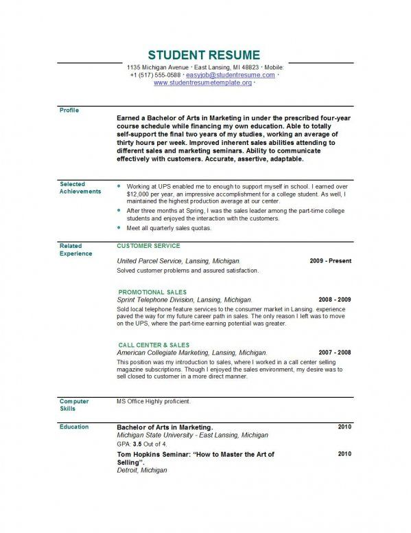 pin on office space post graduate resume examples media analyst contact details dubai Resume Post Graduate Resume Examples
