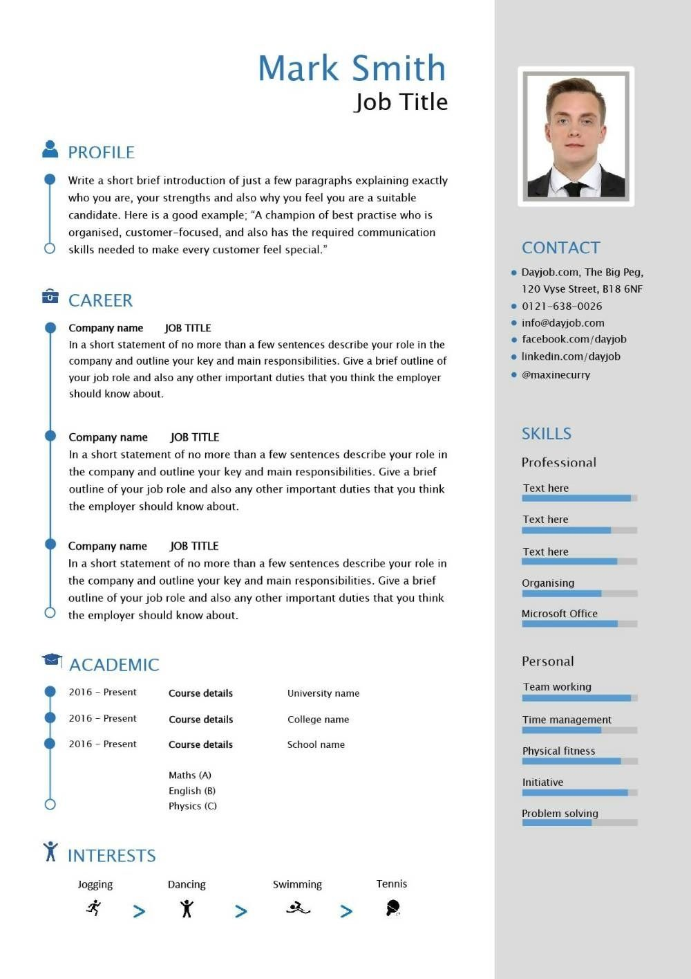 pin on others international resume format managed care sample objective for tourism Resume International Resume Format