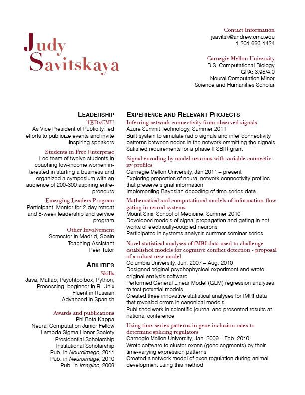 pin on resume style ideas professional headers music for college team building experience Resume Professional Resume Headers