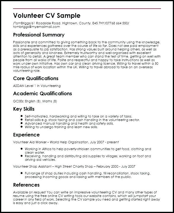 pin on resume templates types of volunteer work for farmer quality assurance assistant Resume Types Of Volunteer Work For Resume