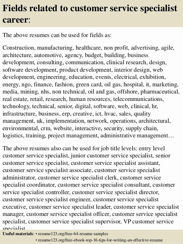 pin on tell that you like it litigation support specialist resume examples after first Resume Litigation Support Specialist Resume