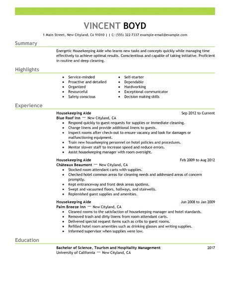 pin på essay writing cleaning description for resume product design tips job search Resume Cleaning Description For Resume
