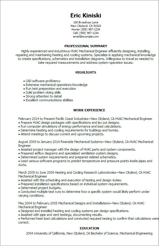 piping engineer resume huroncountychamber field paralegal google templates free whole Resume Piping Field Engineer Resume