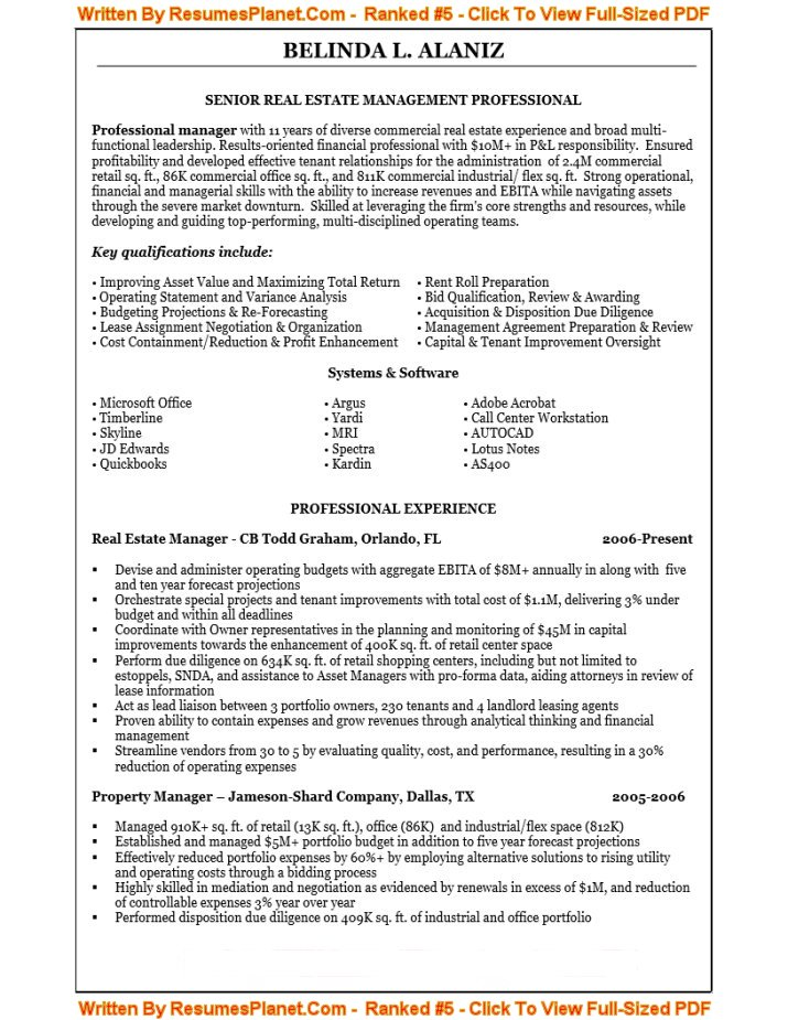 professional resume writers rankings best writing services companies resumesplanet beyond Resume Resume Writing Companies