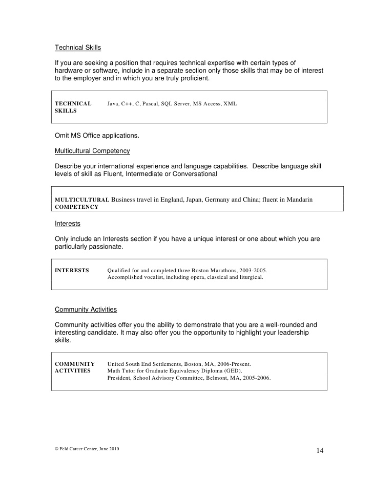 professional resume writing calgary december services mba resumes writers cost Resume Resume Services Calgary