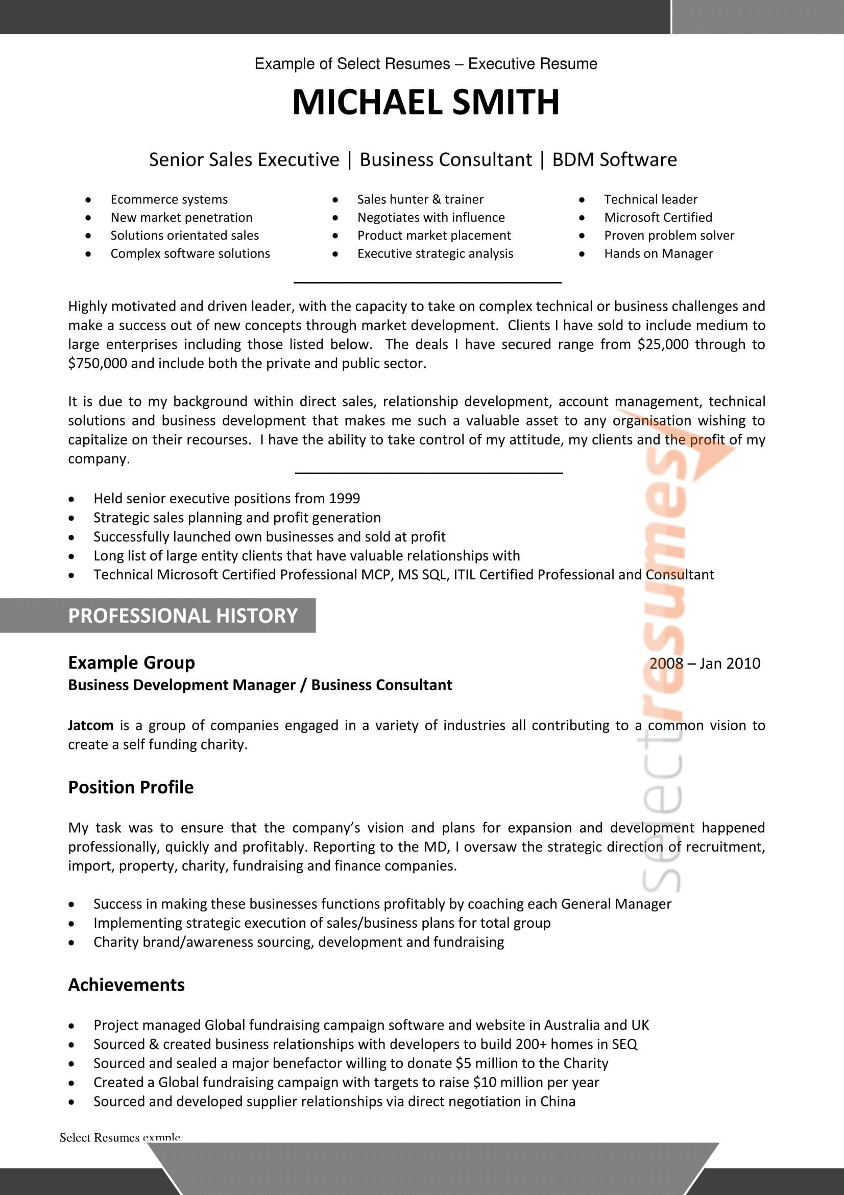 professional resume writing service top and essays services trusted by students companies Resume Resume Writing Companies