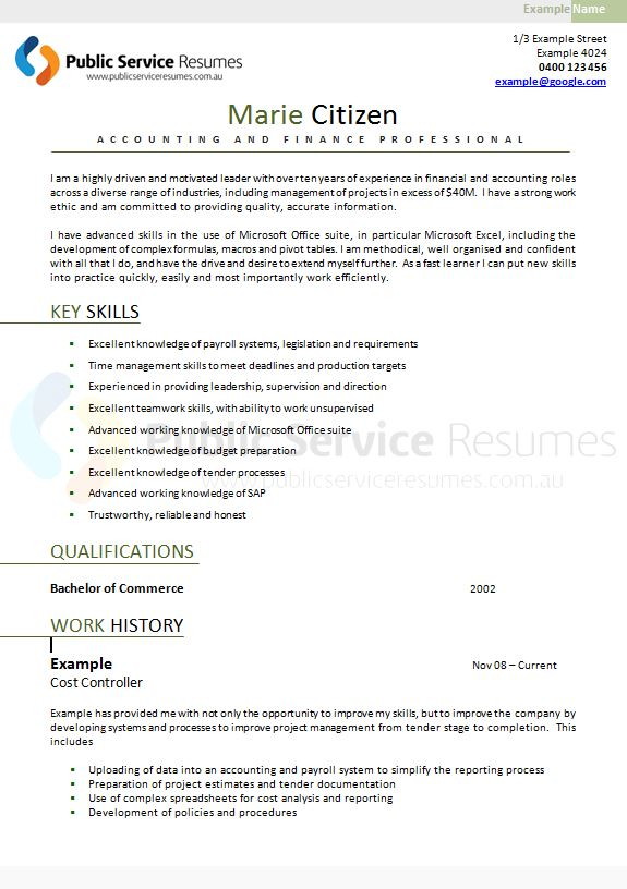 professional resume writing services canberra service scjp certified logo software intern Resume Resume Writing Canberra