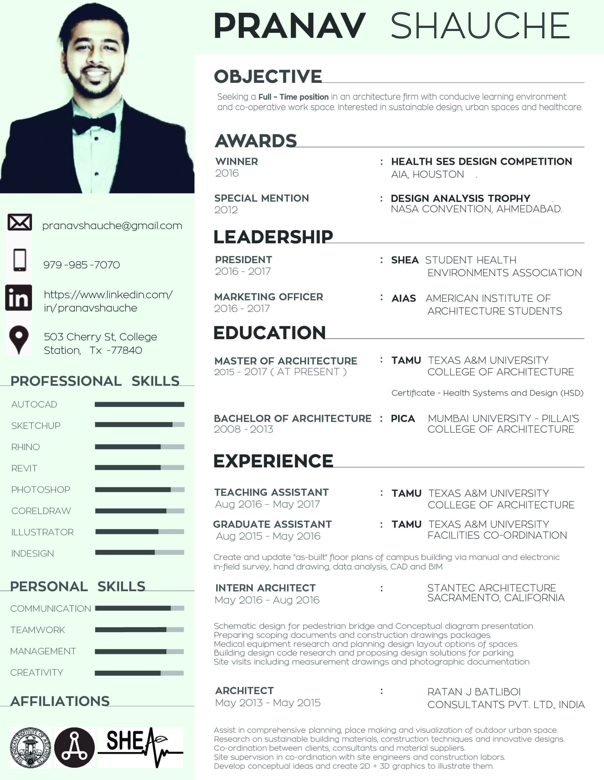 professional resume writing services canberra service trainings attended sample costing Resume Resume Writing Canberra