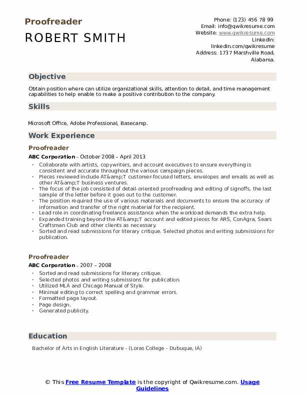 proofreader resume samples qwikresume freelance pdf subject line for email private home Resume Freelance Proofreader Resume