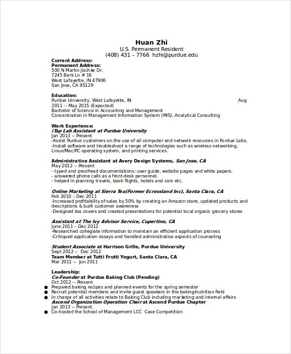 proofreader resume templates pdf free premium freelance management personal summary for Resume Freelance Proofreader Resume