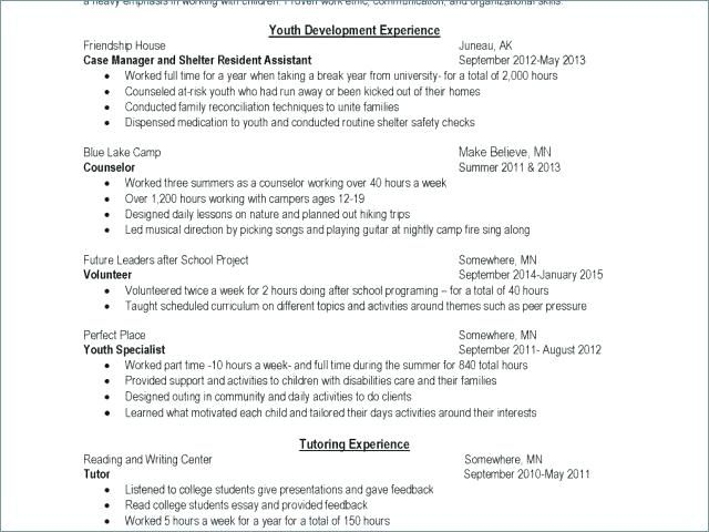 putting together resume to put fresh write for job good advantage putt best free Resume Putting Together A Resume