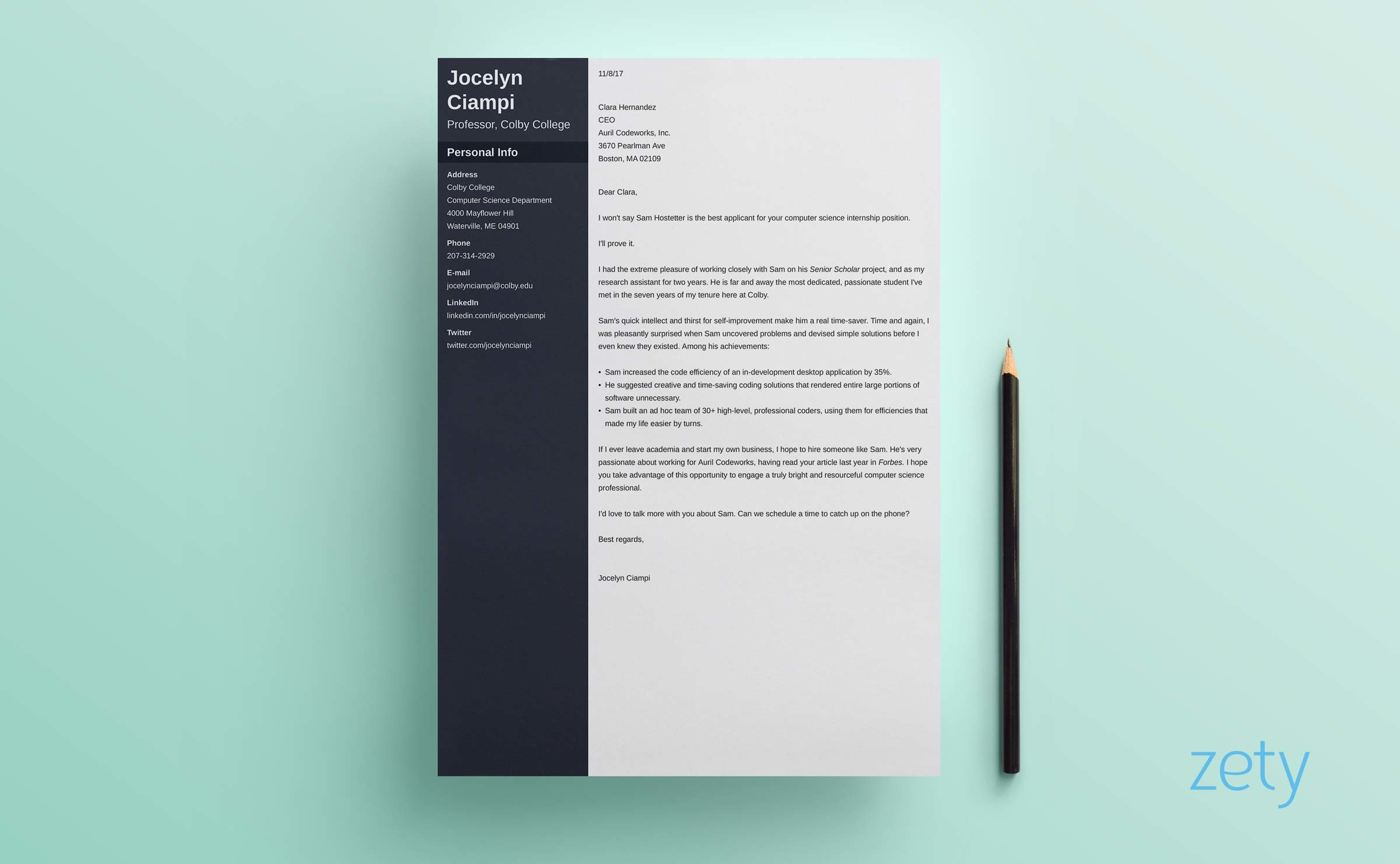 reference letter of recommendation template tips resume examples sample english teacher Resume Resume Reference Letter Examples
