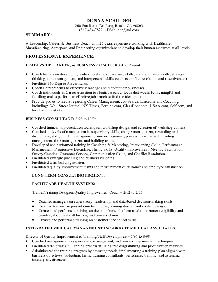 resume carnegie certification on film production internship admin assistant objective for Resume Dale Carnegie Certification On Resume