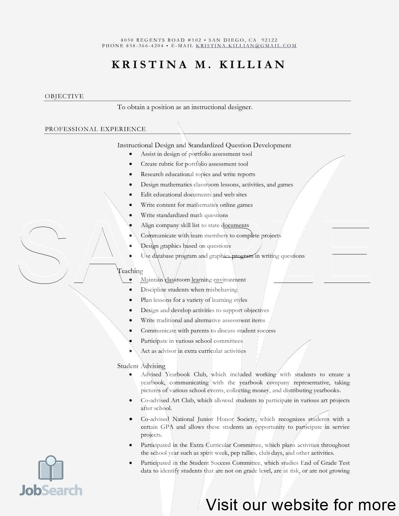 resume design template microsoft word in simple examples builder systems analyst sample Resume Microsoft Resume Builder