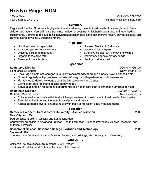 resume examples activities best template college samples outline word special events Resume Activities Resume Samples