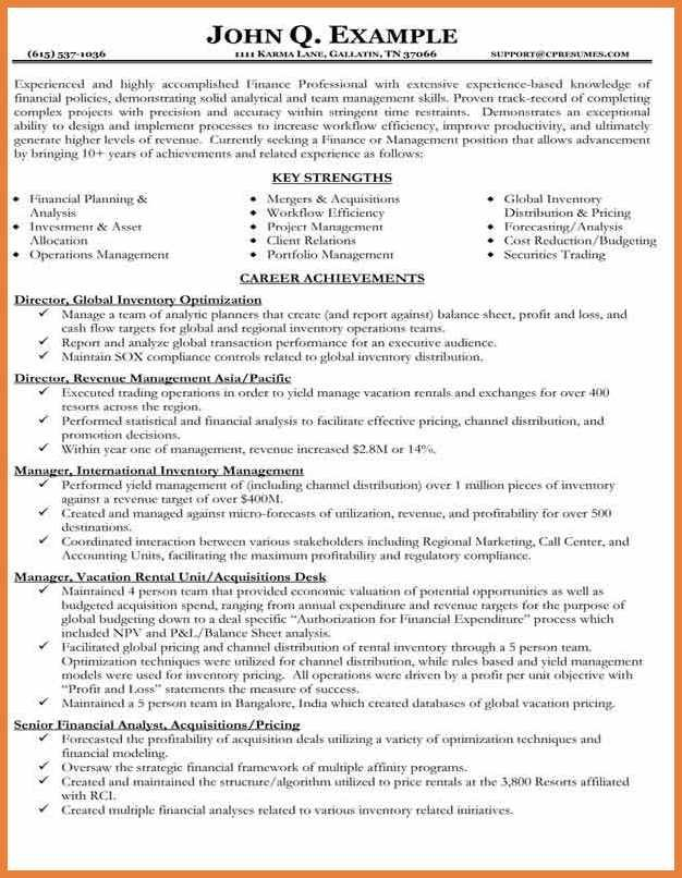 resume examples competencies core executive of on sample professional engineer samples Resume Examples Of Core Competencies On Resume