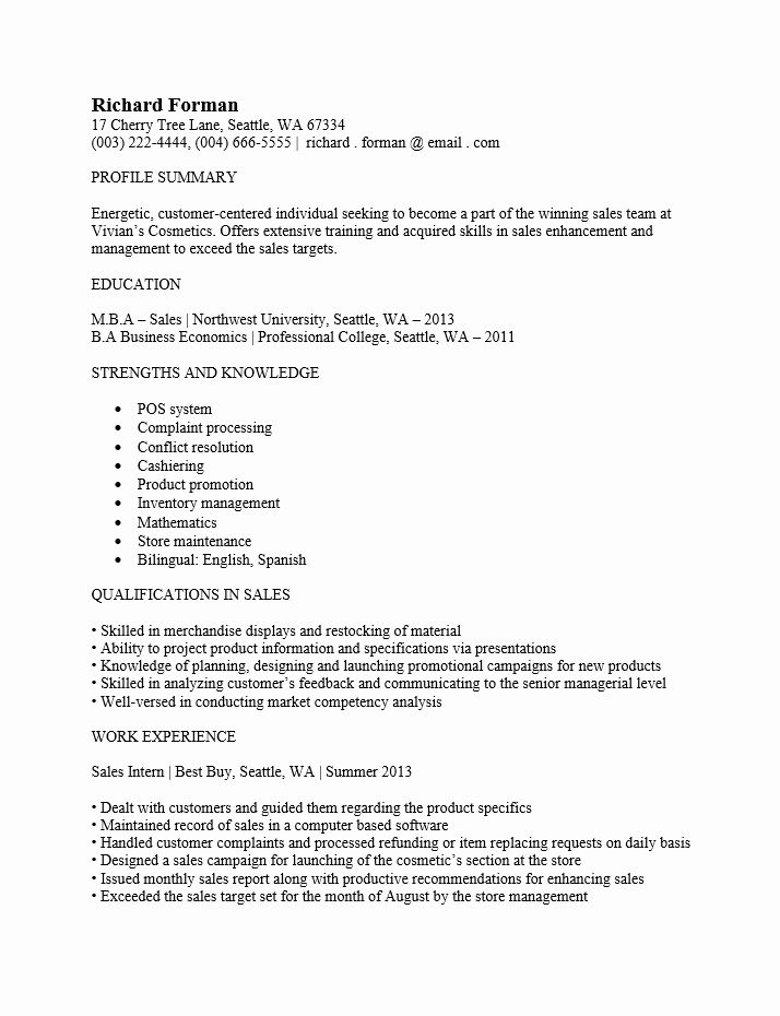 resume examples for associate luxury math line assignments kruczek sample entering Resume Resume For Entering College