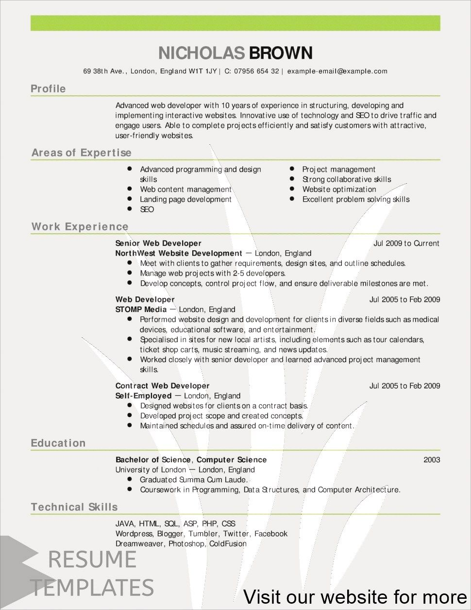 resume examples for engineers professional in cover letter good job template full Resume Full Documentation Of Resume Builder Project