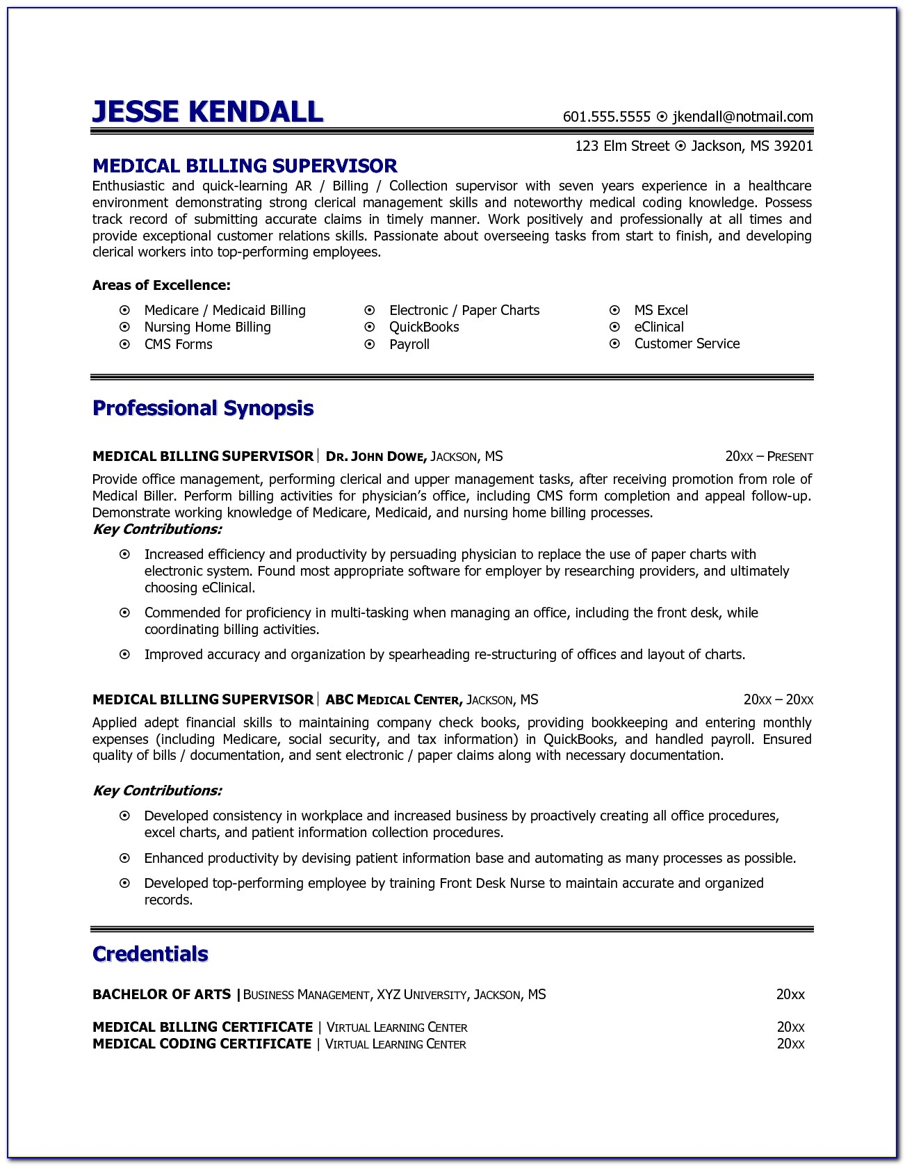 resume examples for medical billing and coding vincegray2014 objective man string cheese Resume Medical Billing Resume Objective