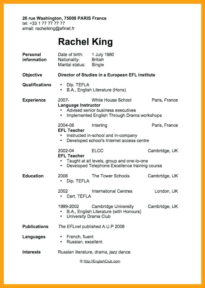 resume examples teenager templates for first job goals and objectives substitute teacher Resume Resume Examples For Teenager First Job