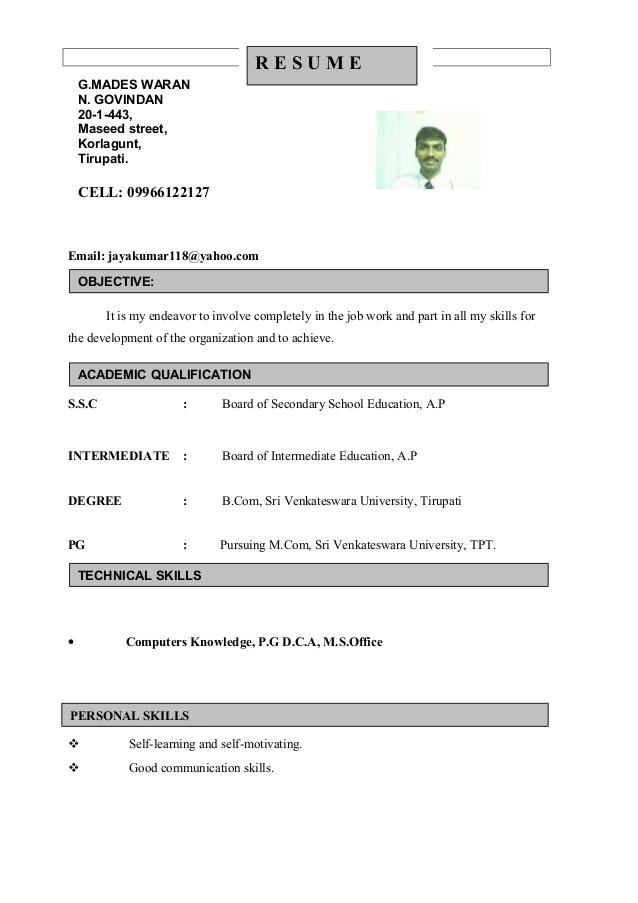 resume for front office associate x1 executive fresher associatedocx1 general music entry Resume Front Office Executive Fresher Resume
