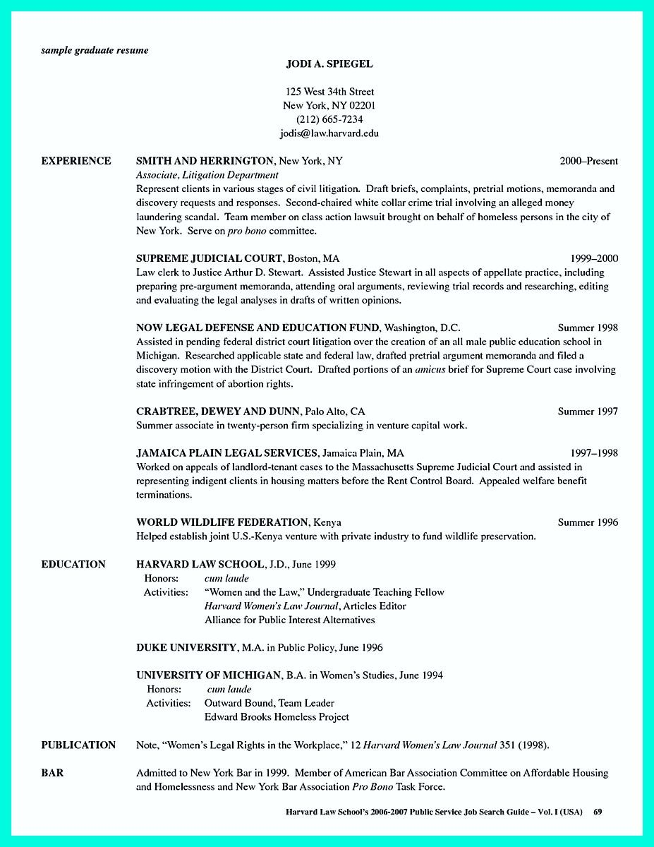resume for writing law school applications application tips fargo free upload sites Resume Law School Application Resume Tips