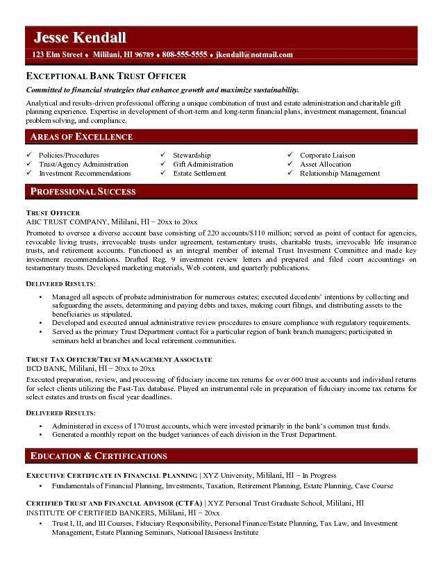 resume format for banking operations retired bank manager sample classical dance teacher Resume Retired Bank Manager Resume
