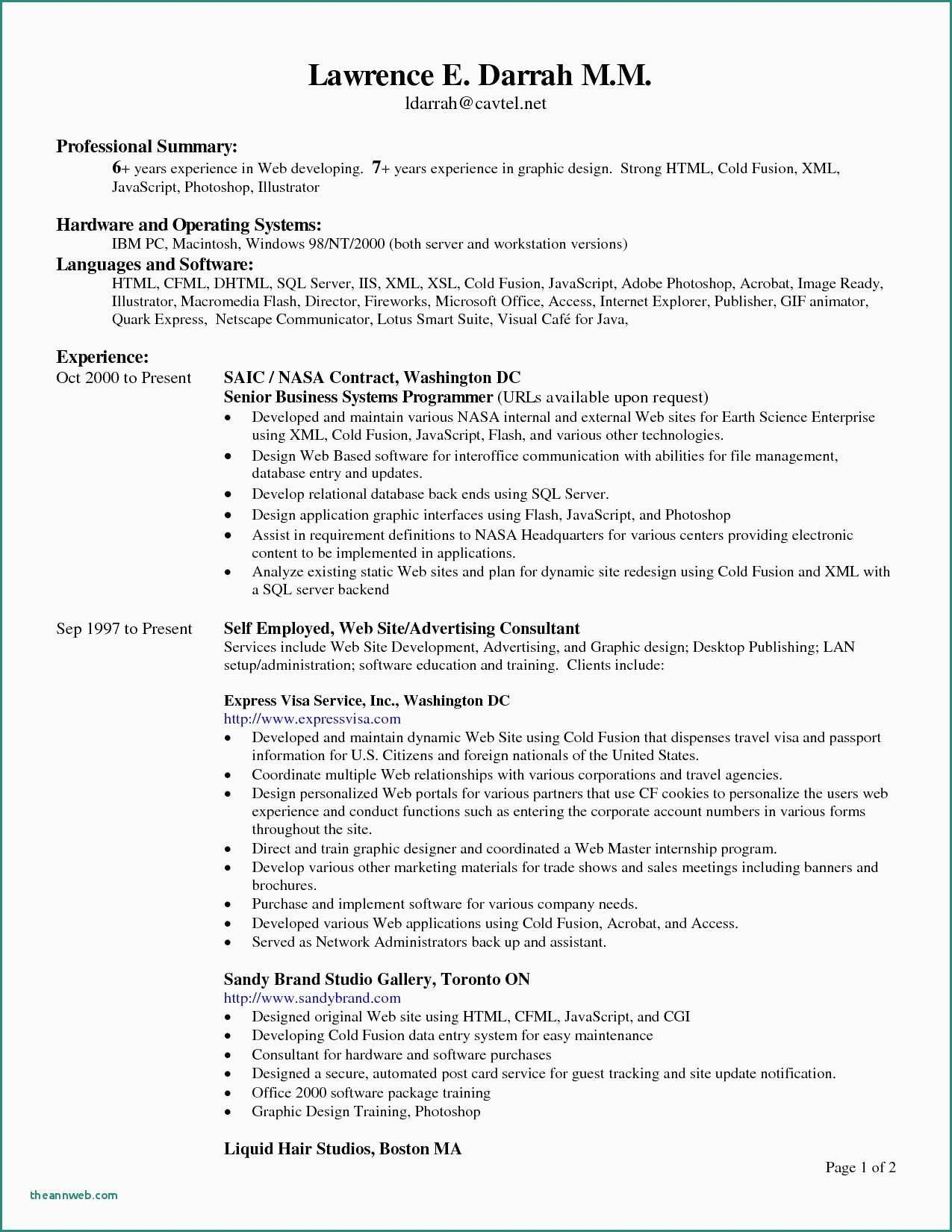 resume format header basic examples sample designs generic objective ubs honor society on Resume Sample Resume Header Designs