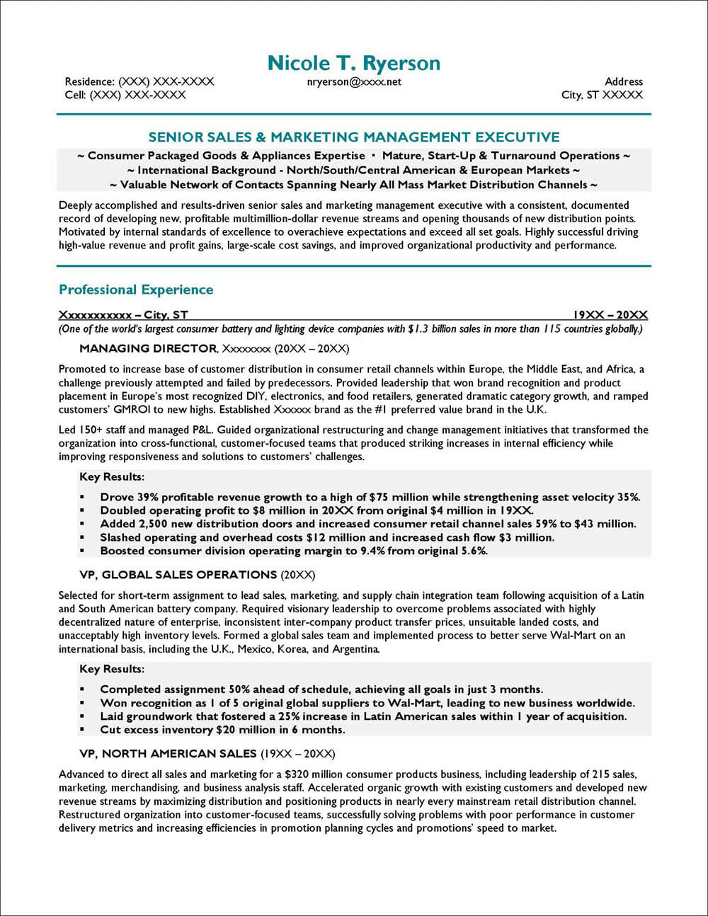 resume objective examples distinctive career services basic ideas manager example Resume Basic Resume Objective Ideas