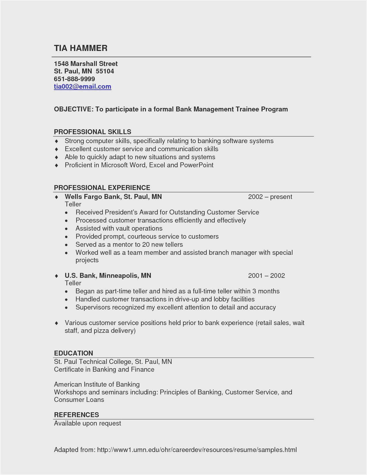 resume objective examples for leadership sample communication fences with not much work Resume Communication Resume Objective Examples