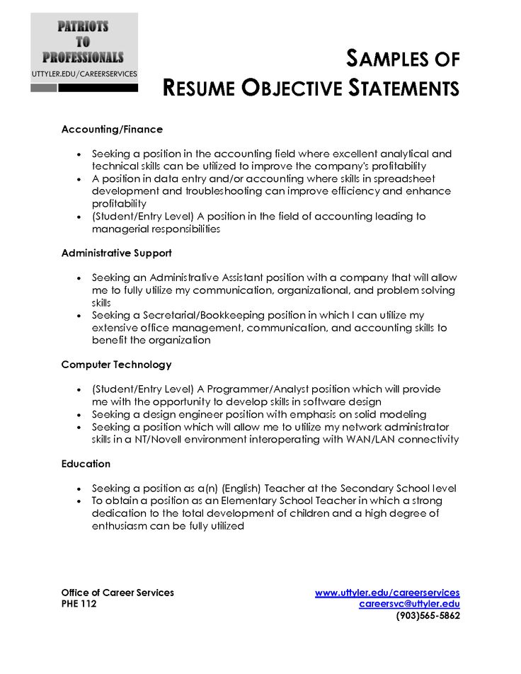 resume objective statement for medical billing and coding specialist objectives tips Resume Medical Billing Resume Objective