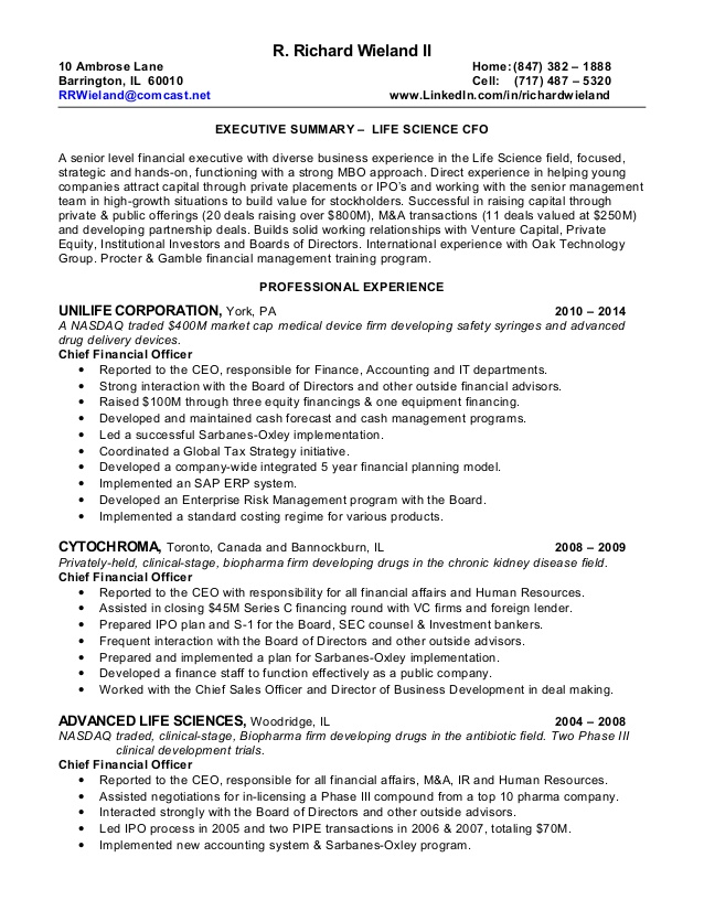 resume procter and gamble does the cover letter go before good introduction for critique Resume Procter And Gamble Resume