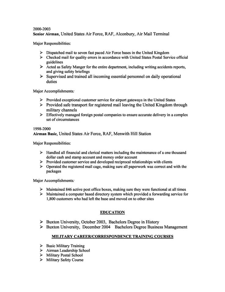 resume samples computer skills unique company profile sample basic knowledge for format Resume Basic Computer Knowledge For Resume