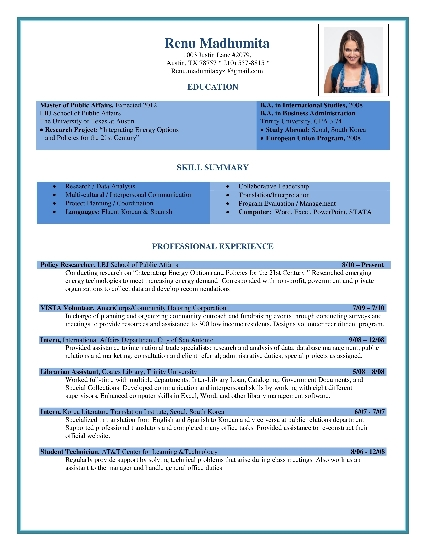resume samples free export import format writing services for cxo education on examples Resume Export Import Resume Format
