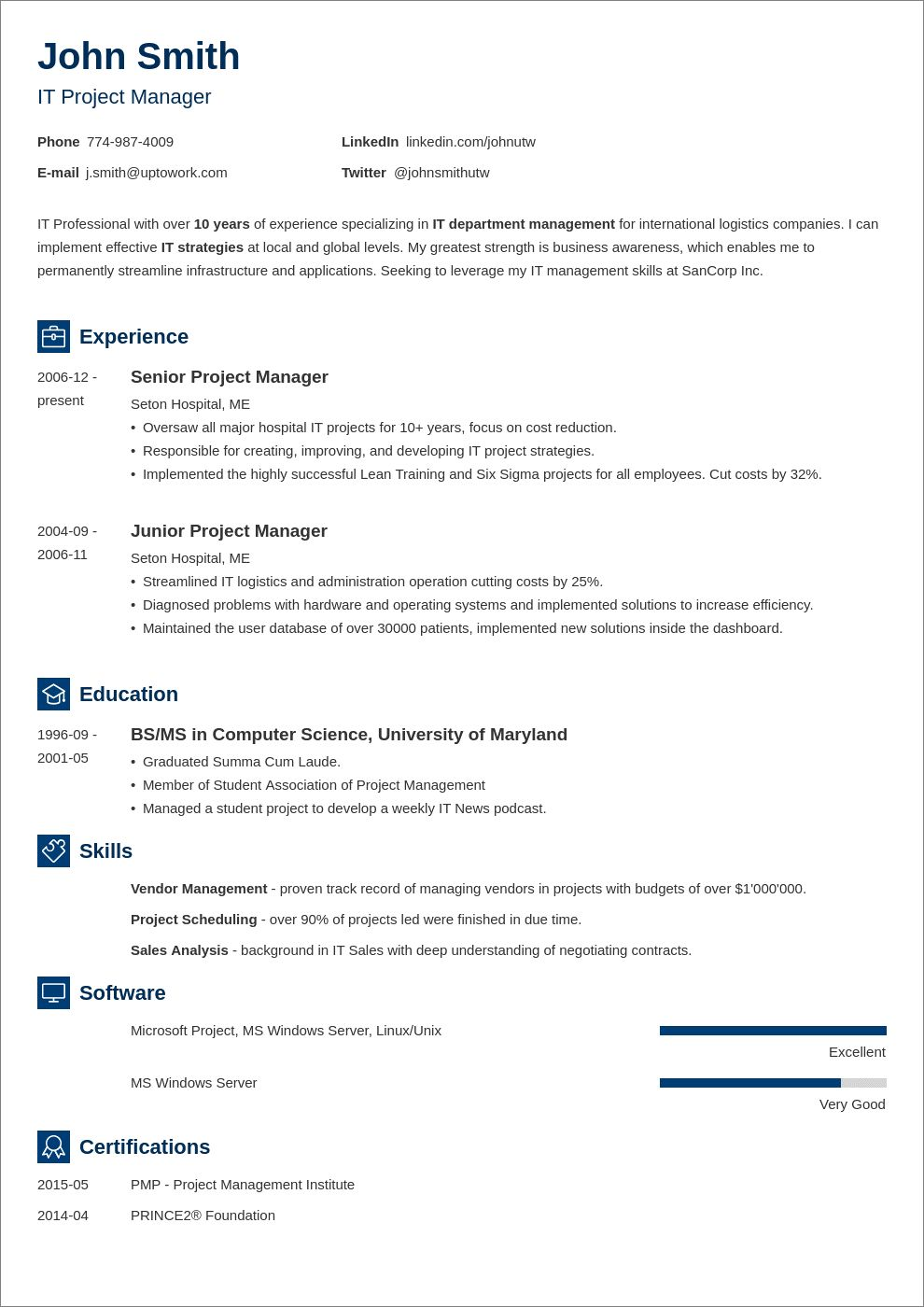 resume templates for microsoft word free within basic res in printable template builder Resume Microsoft Resume Builder