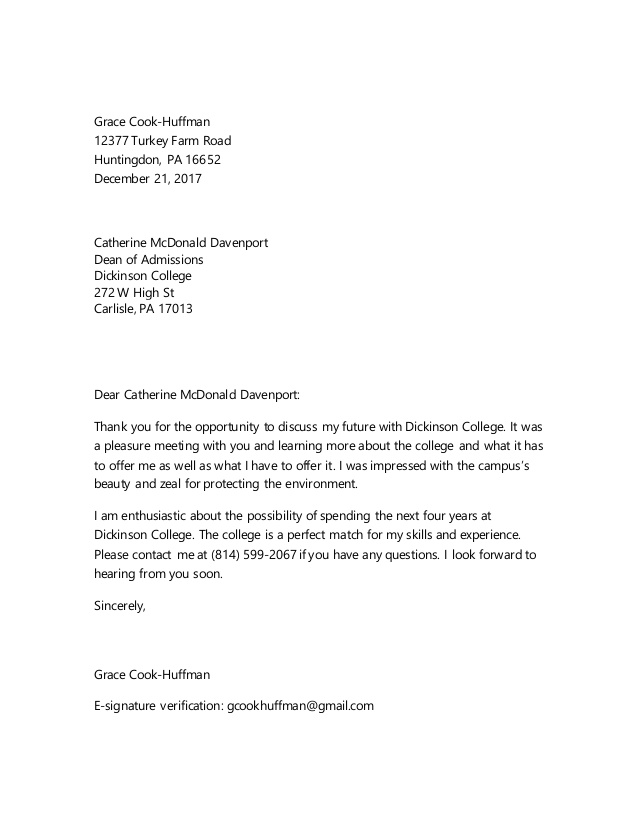 resume thank you letter entry level warehouse perfect investment banking referee job Resume Resume Thank You Letter