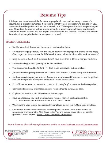 resume tips college of business correct spelling plural form fillable template example Resume Resume Correct Spelling