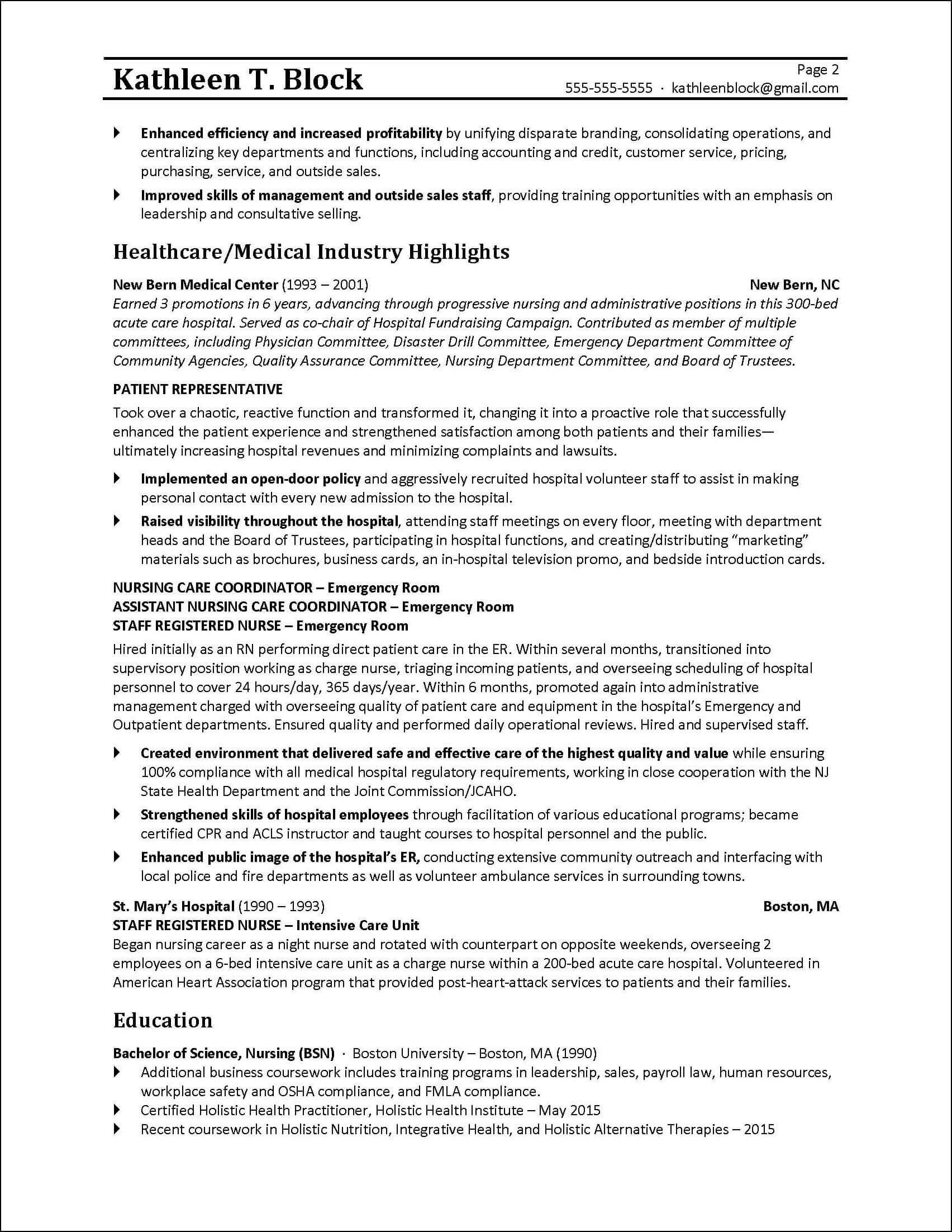 resume tips for former business owners to land corporate job owner description education Resume Business Owner Job Description Resume