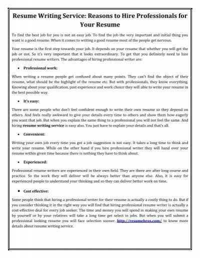 resume writing professional writers cost cleaning service examples market research for Resume Professional Resume Writers Cost