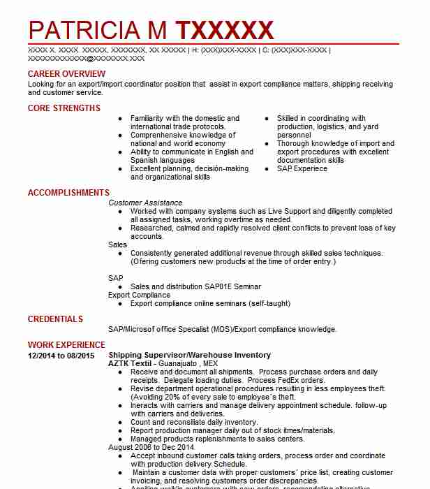 resume writing service boca raton services fl assignment writers housing inspector night Resume Resume Writers Boca Raton