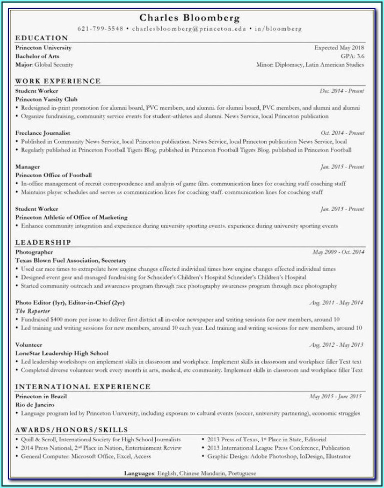 resume writing services central the best in englewood nj local professional writers nyc Resume Resume Writing Services Local