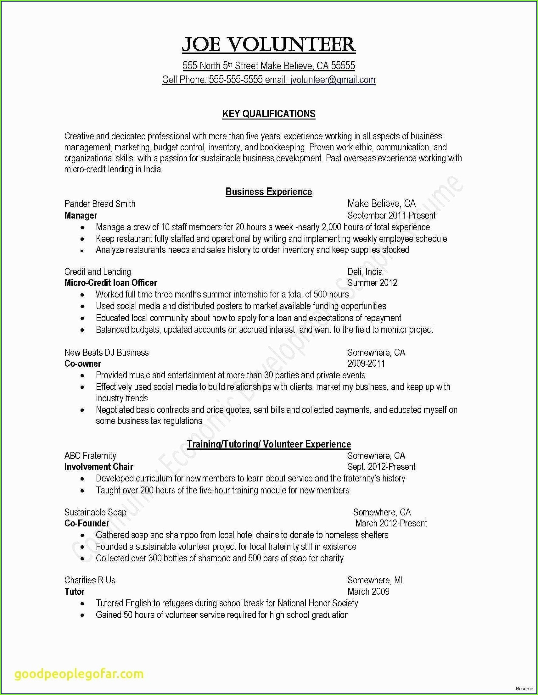 resume writing services in sc top best builders local for school secretary position Resume Resume Writing Services Local
