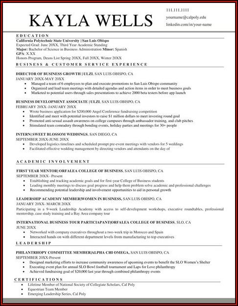 resume writing services melbourne fl top best builders in sc work history example Resume Best Resume Writing Services Melbourne