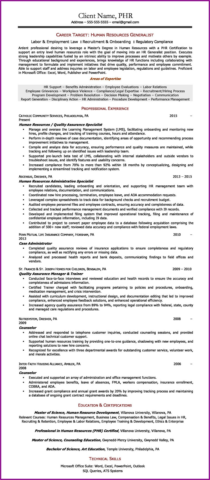 resume writing services mn best in minneapolis pencraft professional northern social Resume Pencraft Resume Services