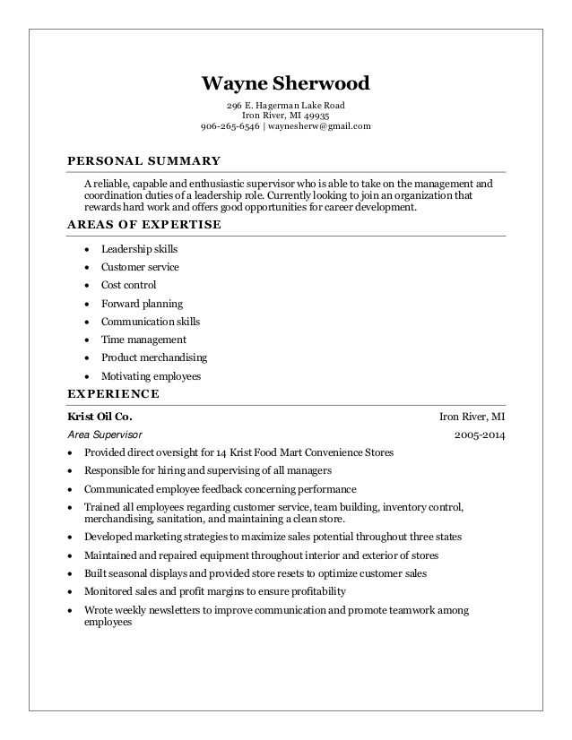 reviews of professional resume writing services best us all industries guild entry level Resume Resume Writing Guild Reviews