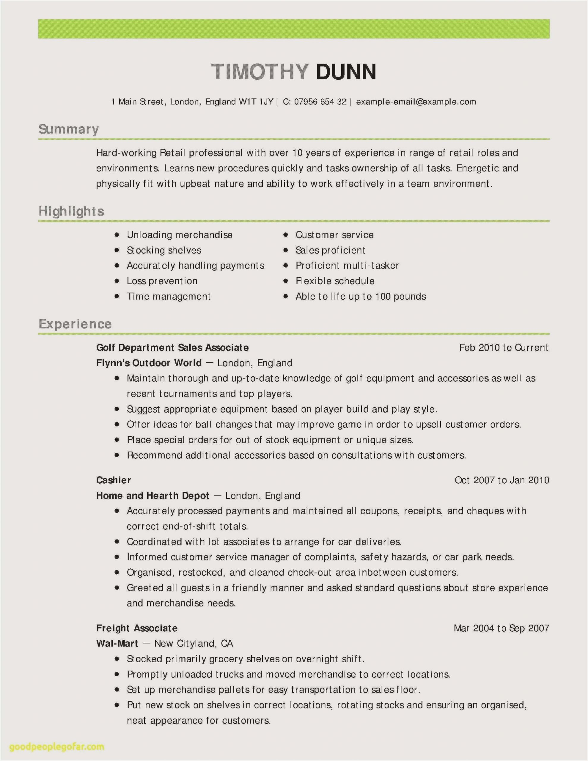 sample of objective for customer service resume fast food scaled best practices machine Resume Fast Food Resume Objective