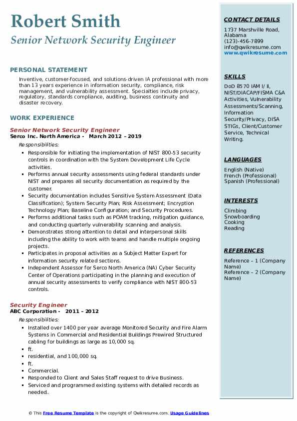 security engineer resume samples qwikresume endpoint pdf nathalie sarraute enfance par Resume Endpoint Security Engineer Resume