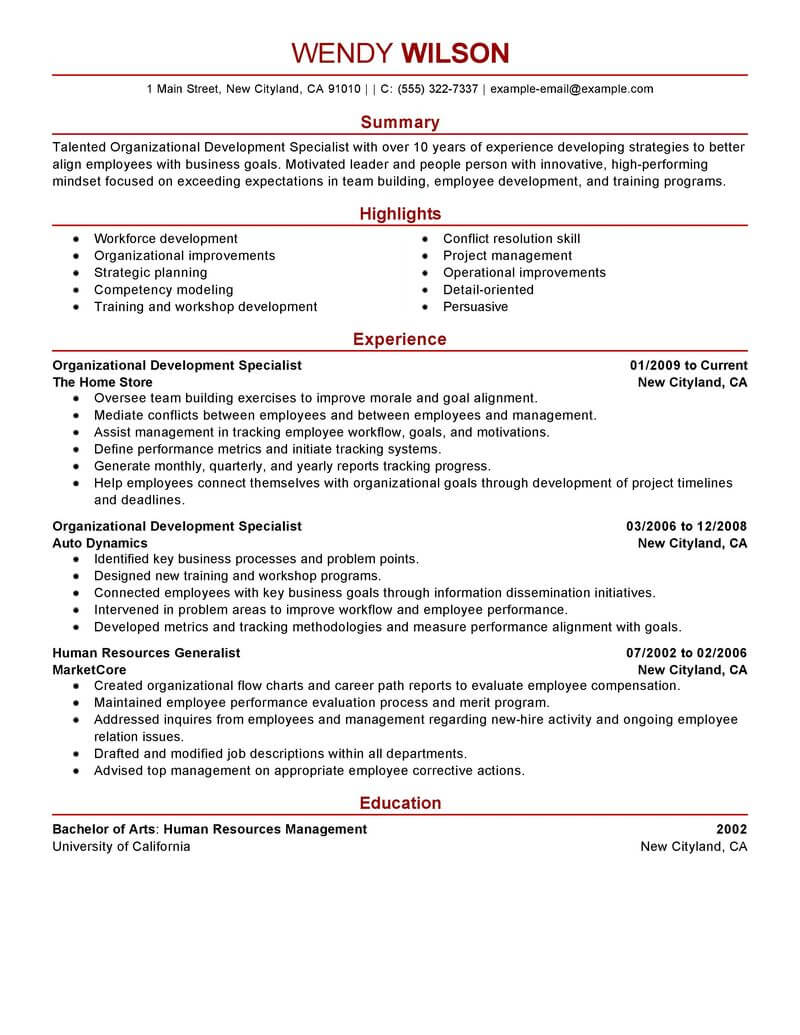 shift leader resume example resumes livecareer subway templates management modern patient Resume Subway Resume Templates
