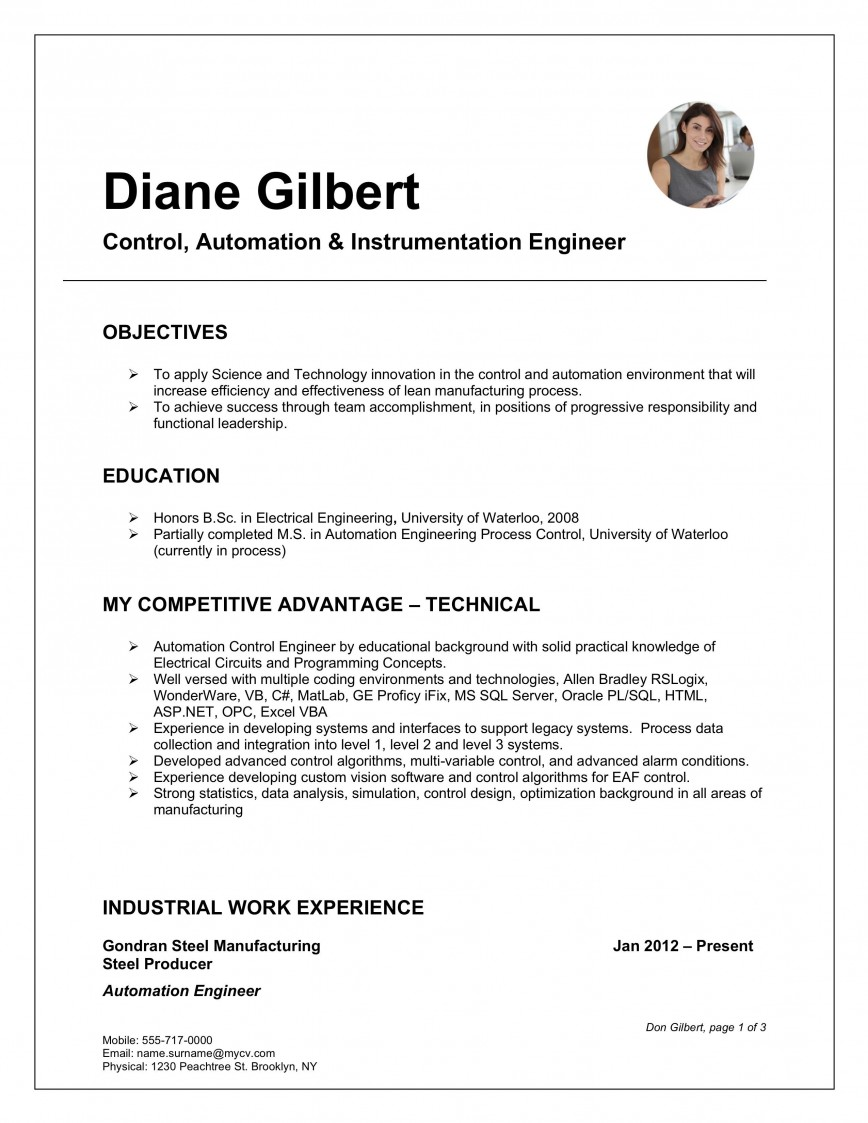 skill based resume template free addictionary unbelievable skills pest control manager Resume Skill Based Resume Template Free Download